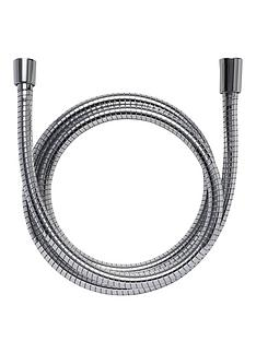 aqualux-superior-standard-connection-shower-hose-150-cm
