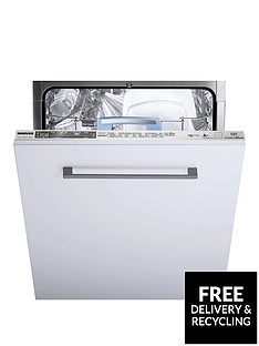 hoover-dynamic-mega-one-fi-hlsi762gt-wifi-16-place-fully-integrated-dishwasher