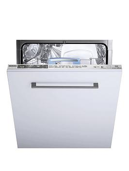 hoover-hlsi762gt-16-place-wifi-wizard-integrated-dishwasher