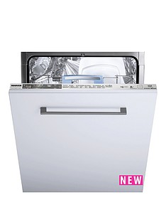 hoover-hoover-hlsi762gt-wifi-full-size-intergrated-dishwasher