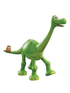 the-good-dinosaur-large-figure-arlo