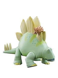 the-good-dinosaur-large-figure-will