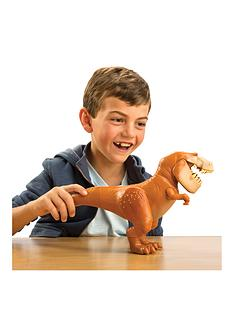 the-good-dinosaur-extra-large-figure-butch