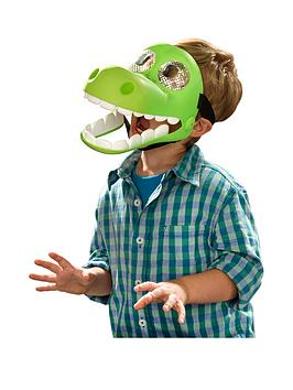 the-good-dinosaur-arlo-mask