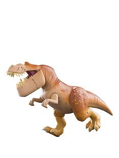 the-good-dinosaur-galloping-butch