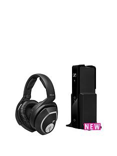 sennheiser-wireless-digital-over-ear-headphones-black