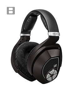 sennheiser-rs185-uncompressed-sound-compatible-with-hifi-wireless-bluetooth-headphones-black