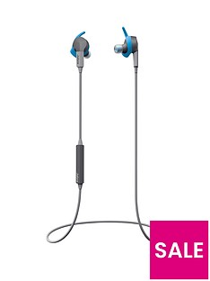jabra-sport-coach-wireless-earbuds--blue