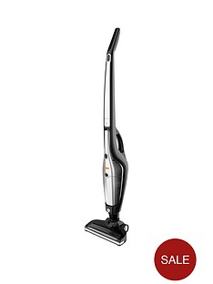 vax-vax-h85-lf-b14-life-2-in-1-cordless-vacuum-cleaner