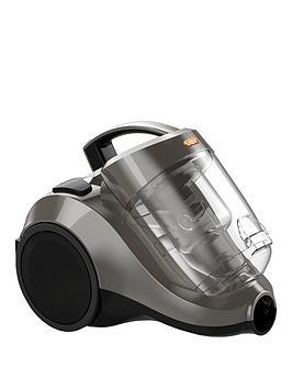 vax-c85-tc-be-bagless-cylinder-vacuum-cleaner