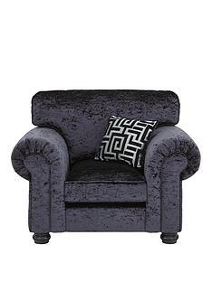 artemisenbspfabric-armchair