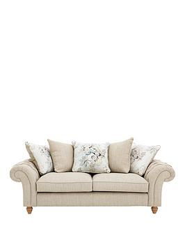 pembroke-3-seater-fabric-sofa