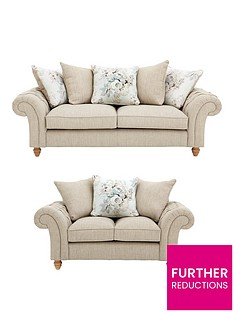 pembroke-3-seaternbsp-2-seaternbspfabric-sofa-set-buy-and-save
