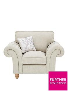 pembroke-fabric-armchair
