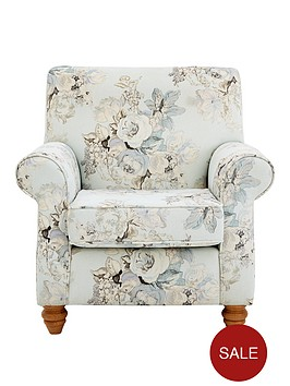 pembroke-accent-chair
