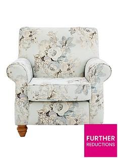 pembroke-fabric-accent-armchair