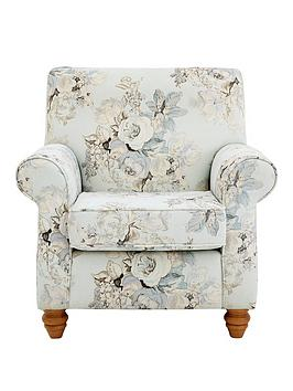 pembroke-fabric-accent-armchair