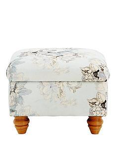 pembroke-footstool