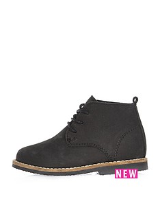 river-island-mini-boys-desert-boots