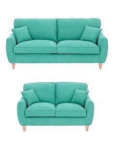 betsey-3-2-fabric-sofa-set-buy-and-save