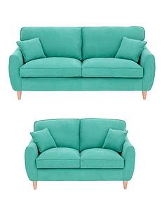 fearne-cotton-betsey-3-2-fabric-sofa-set-buy-and-save
