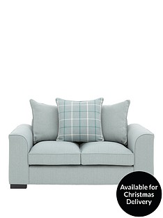 ideal-home-croft-2-seaternbspfabric-sofa