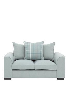 Croft 2-SeaterFabric Sofa