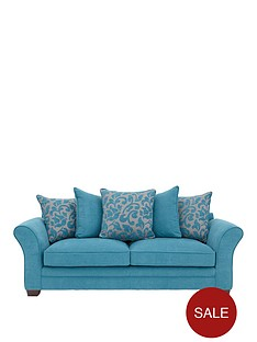 bronte-3-seaternbspfabric-sofa