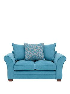 bronte-2-seaternbspfabric-sofa