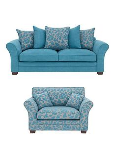 bronte-3-seaternbspfabric-sofa-accent-cuddle-chair-buy-and-save