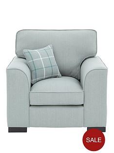 croft-fabric-armchair