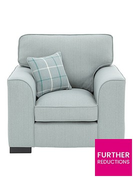 croft-fabric-armchair