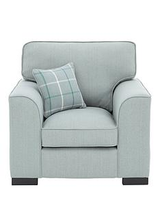 ideal-home-croft-fabric-armchair