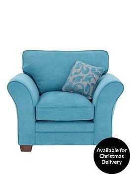 bronte-fabric-armchair