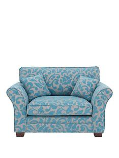bronte-fabric-cuddle-chair