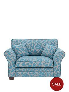 bronte-fabric-cuddle-chair
