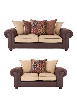 evesham-3-2-seater-sofa