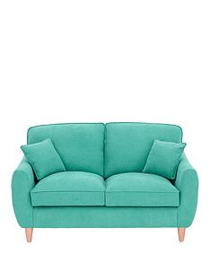 fearne-cotton-betsey-2-seaternbspfabric-sofa