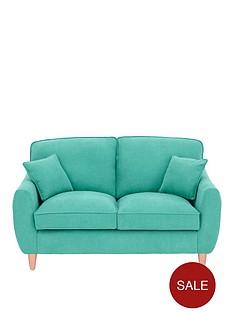 fearne-cotton-betsey-2-seaternbspfabric-sofa