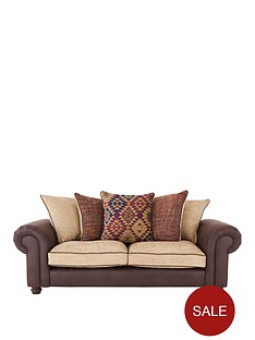 evesham-3-seater-sofa