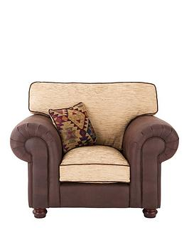 evesham-chair