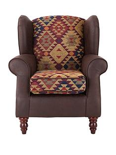 evesham-accent-chair