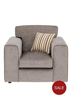 rimininbspfabric-armchair
