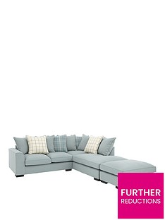croft-right-hand-fabric-corner-chaise-sofa