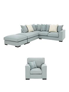 croft-left-hand-fabric-corner-chaise-sofa-armchair-buy-and-save