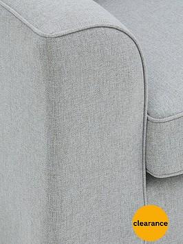 ideal-home-croft-3-seaternbspfabric-sofa