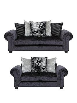 artemisenbsp3-seaternbsp-2-seaternbspfabric-sofa-set-buy-and-save