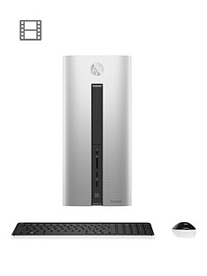 hp-pavilion-550-185na-amd-a8-processor-8gb-ram-1tb-hdd-128gb-ssd-hard-drives-desktop-base-unit-amd-radeon-r5-330-2gb-graphics-with-optional-microsoft-office-365