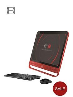 hp-envy-beats-23-n205na-intelreg-coretrade-i5-processor-8gb-ram-1tb-hard-drive-23-inch-touchscreen-all-in-one-desktop-with-optional-1-years-microsoft-office-365
