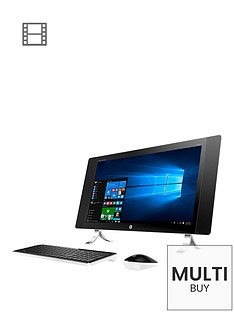 hp-envy-27-p000na-intel-core-i7-8gb-ram-1tb-hdd-amp-128gb-ssd-storage-27in-touchscreen-all-in-one-desktop-with-amd-radeon-r9-graphics-blizzard-white